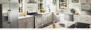 Home Appliances Repair Edison