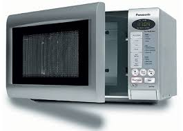 Microwave Repair Edison