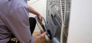 Washing Machine Technician Edison