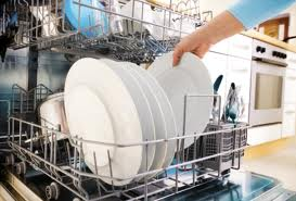 Dishwasher Technician Edison