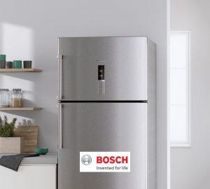 Bosch Appliance Repair Edison