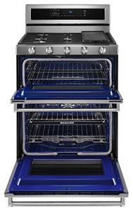 KitchenAid Appliance Repair Edison